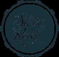stevereid logo-high