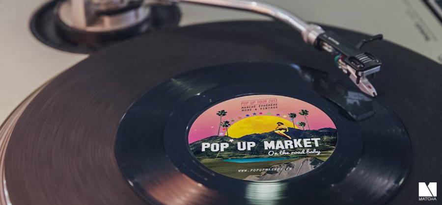 Pop Up Market 3