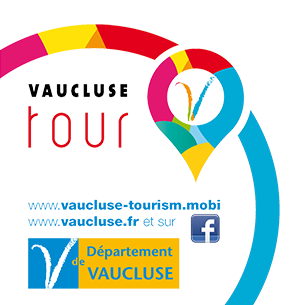 Vaucluse Tour partenaire 4