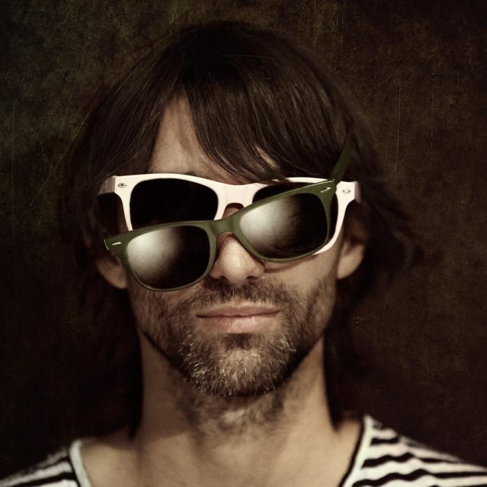 danilo-pic-cleary-glasses-ConvertImage